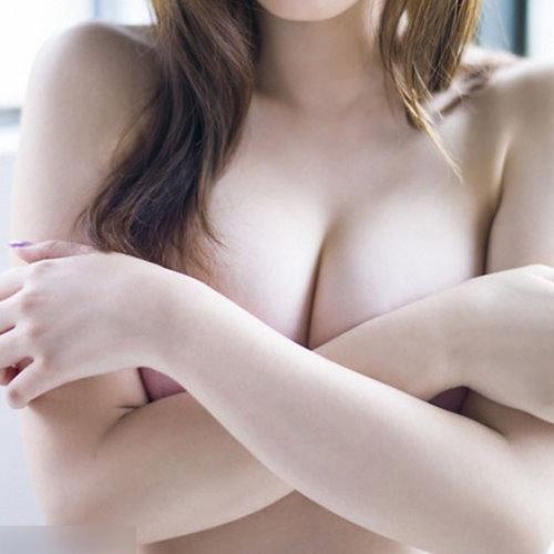 水滴型隆乳